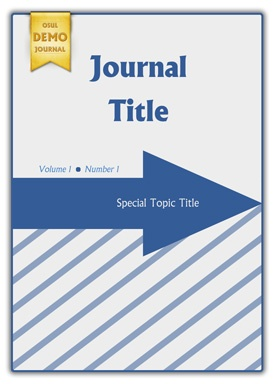 productionjournalsamplecover_384