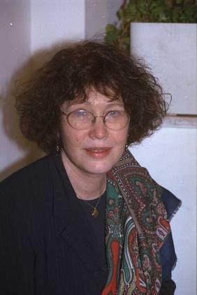 Image result for דליה רביקוביץ