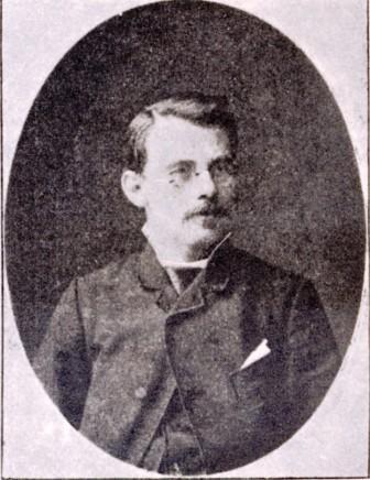 Image result for שלמה מנדלקרן
