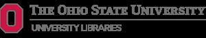The Ohio State University | University Libraries