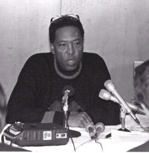Ross, 1988