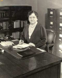 Cockins, 1937