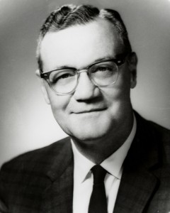 Larkins, 1966