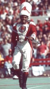 Dwight Hudson, 1970s