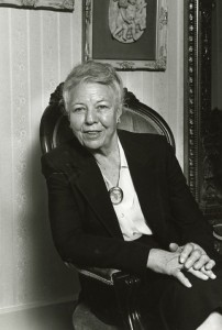 Josephine Failer, 1985