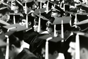 1968 graduates