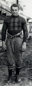 Chic Harley, 1919