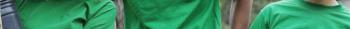 fourth horizontal image slice