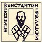 BishopKonstantinPreslavski