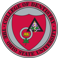 The_Ohio_State_University_College_of_Dentistry_seal