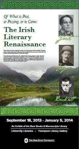 Irish-poster-blog