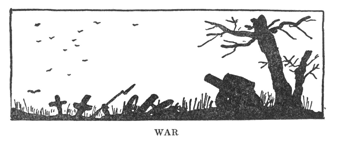 """""""War,"""" p. 457"""