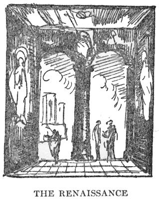 """""""The Renaissance,"""" p. 210"""