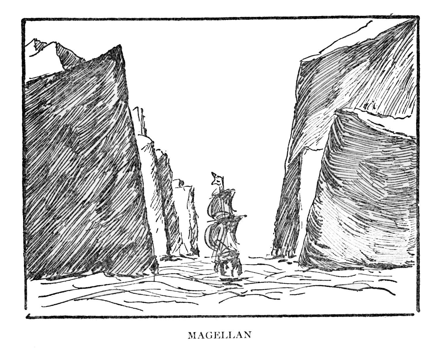 """""""Magellan,"""" p. 237"""
