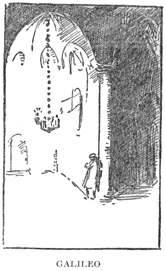 """""""Galileo,"""" p. 429"""