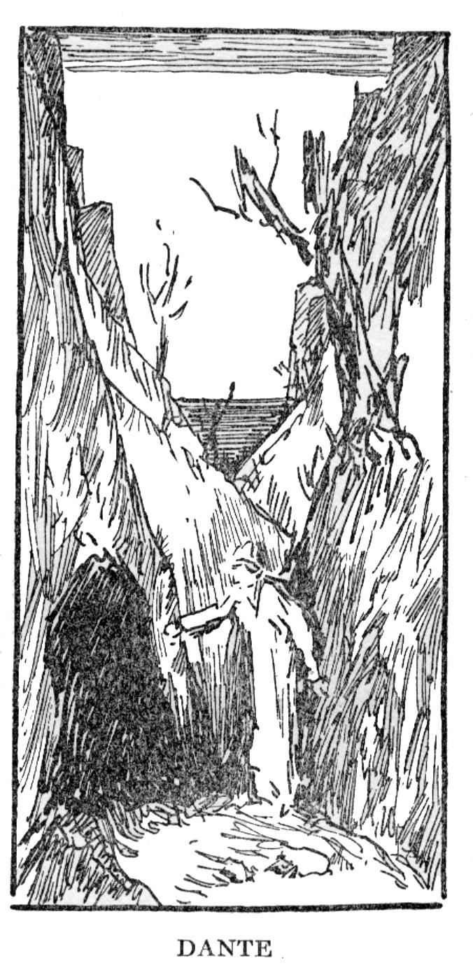 """Dante,"" p. 212"