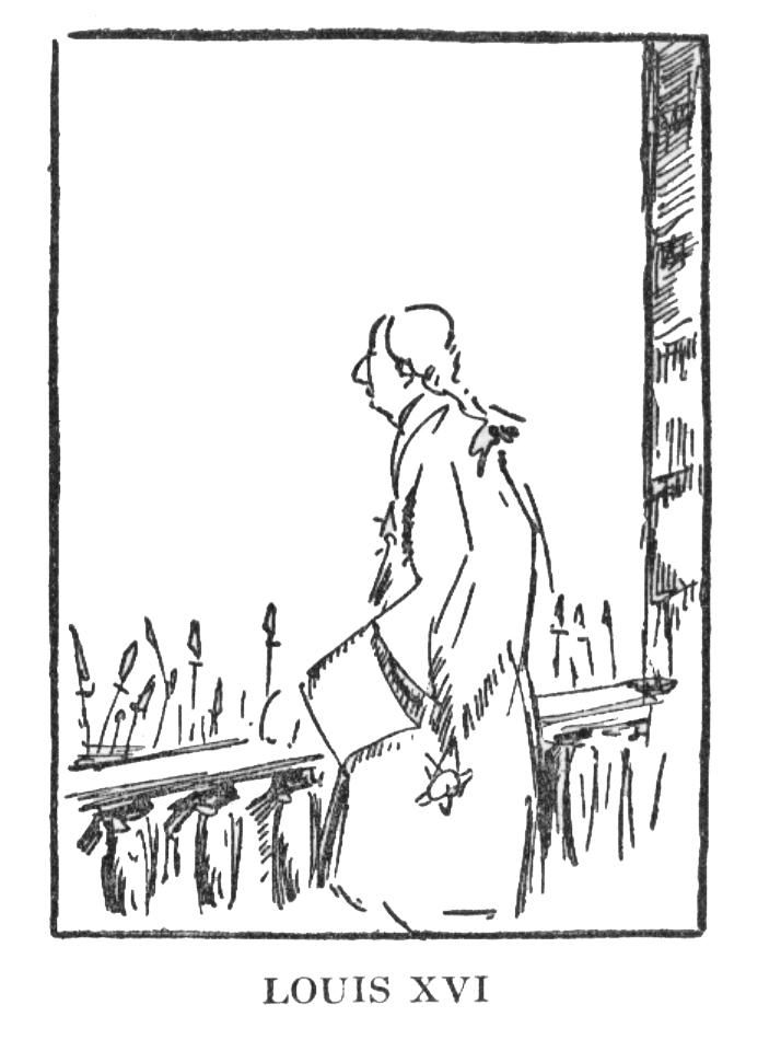 """Louis XVI,"" p. 339"