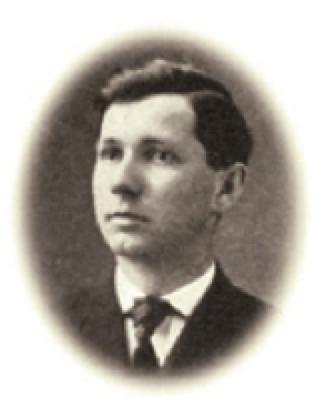 Herman J. Albrecht