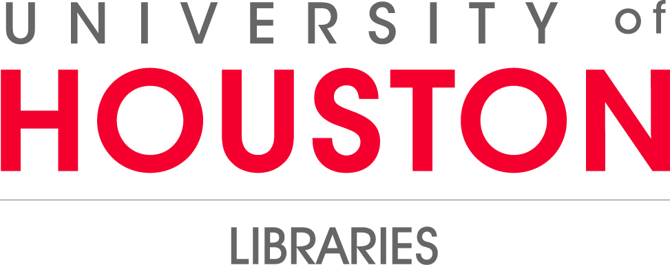https://libraries.uh.edu