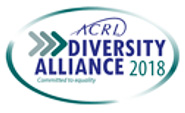 Association of College and Research Libraries (ACRL) Diversity Alliance