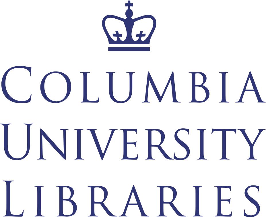 https://library.columbia.edu