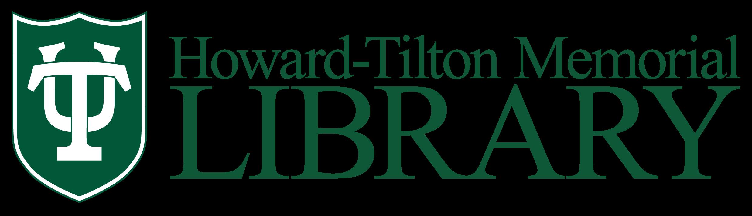 http://library.tulane.edu