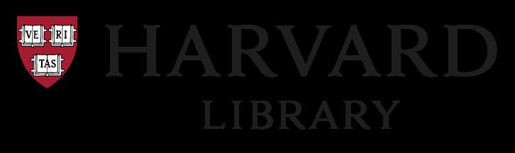 https://library.harvard.edu