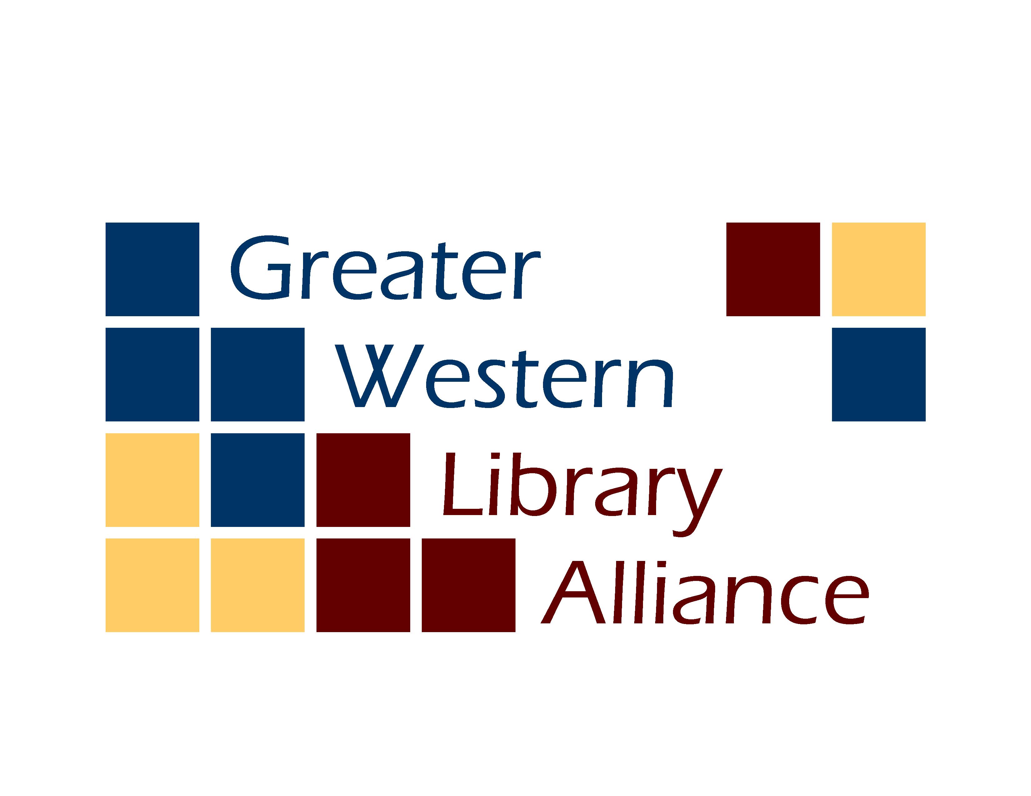 https://www.gwla.org