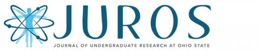 JUROS: The Journal of Undergraduate Research at Ohio State