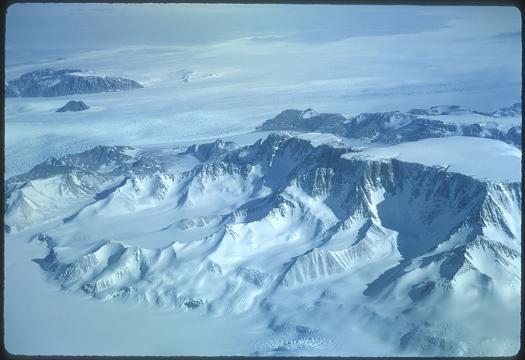 Mountain_snow
