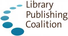 Library Publishing Coalition