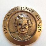 Margo Jones Medal