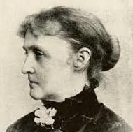 Sarah Morgan Bryan Piatt
