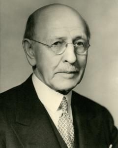William McPherson