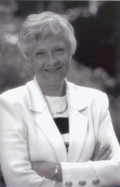 Karen Ann Holbrook