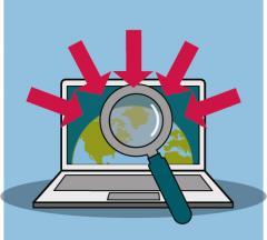 Searching Strategic Exploration Image