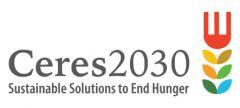 Ceres2030 Logo