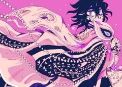 http://iasminomarata.com/illustration